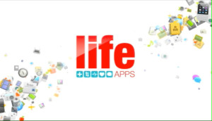 life apps clip.mov.00_00_57_18.Still002
