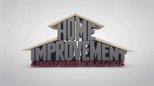 Home Improvement raw.mov.00_00_34_04.Still001