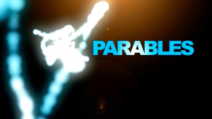 parables.mov.00_01_03_06.Still001