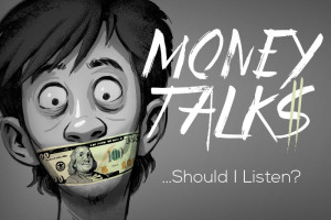 Money-Talks-Sermon-Series-Idea.jpg.00_00_00_00.Still001